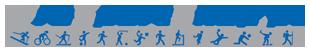 Sklep Sportowy Online – ProSportShop.pl