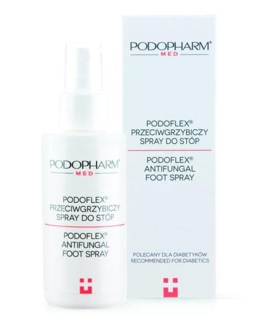 podoflex_przeciw_grz_spray_stopy_komplet