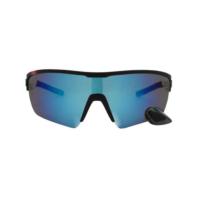 sport-revo-blue-ramka-czarna2
