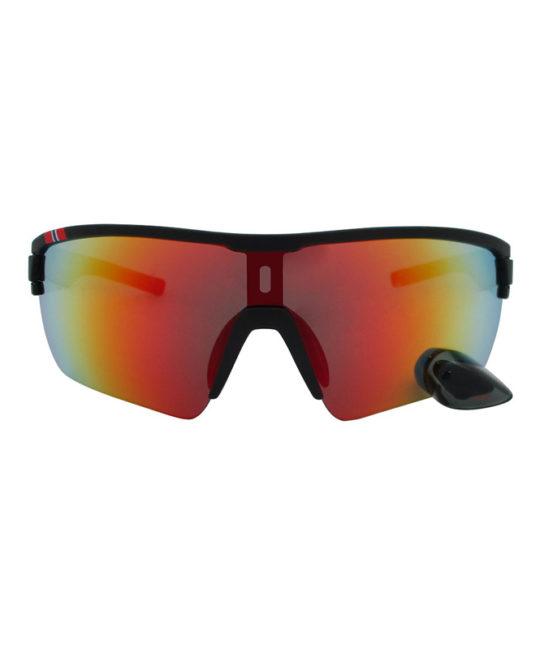sport-revo-red-ramka-czarna2