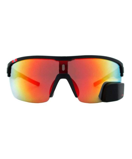 vision-revo-red-ramka-czarna3