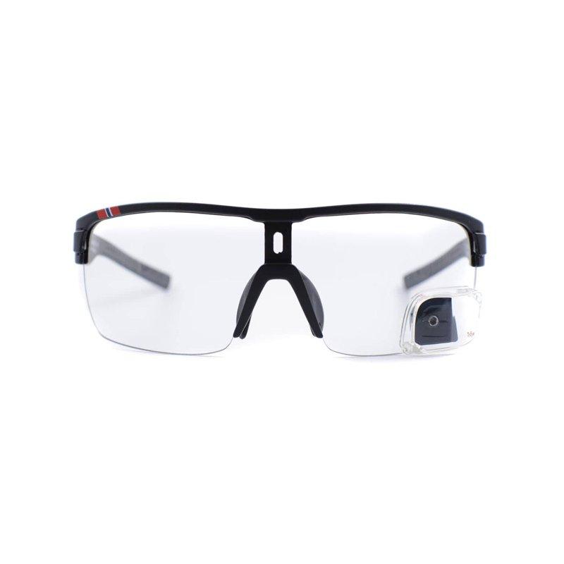 vision-revo-photohromatic1